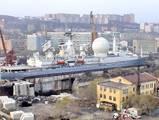 . Город Владивосток. Фотографии Владивостока
