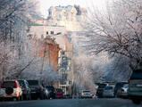 . Фотографии Владивостока